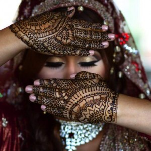 Beauty By Khan Henna - Henna Tattoo Artist / Temporary Tattoo Artist in Orange, California