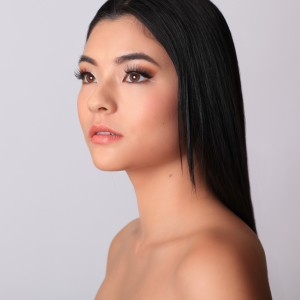 Beauty By Kim Wijangco - Makeup Artist / Wedding Services in Los Angeles, California