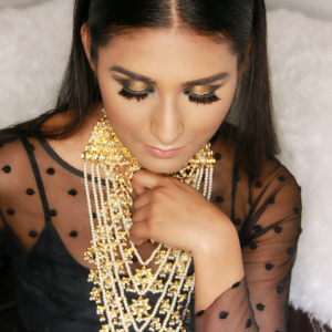 Beauty By Meet - Makeup Artist in Brampton, Ontario