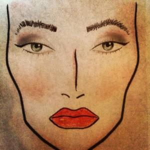 Beauty by Natalia