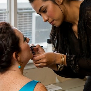 Beauty by Natasha - Makeup Artist / Hair Stylist in Middletown, New York