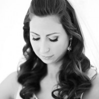 Beauty By Nicole - Hair Stylist in Kenilworth, New Jersey
