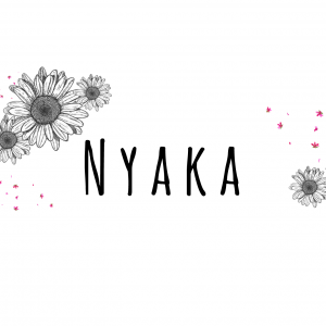 Beauty by Nyaka - Makeup Artist / Prom Entertainment in Herndon, Virginia