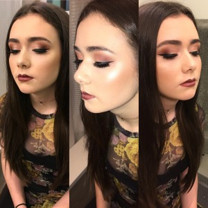 Beauty by Piper - Makeup Artist in Seattle, Washington