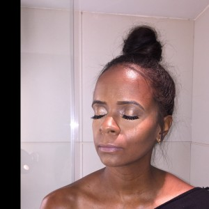 Beauty by Precious - Makeup Artist / Wedding Services in Rutherford, New Jersey