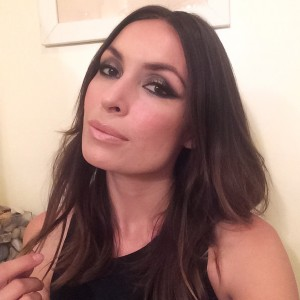Beauty by Reba Vera - Makeup Artist in Los Angeles, California