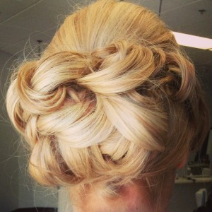 Beauty by Rochelle - Hair Stylist / Prom Entertainment in Sunnyvale, California