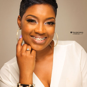 Beauty by Shawna