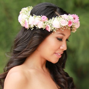 Beauty By Susan Kim - Makeup Artist / Face Painter in Honolulu, Hawaii