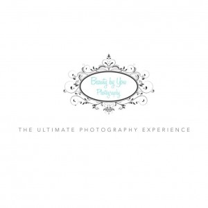 Beauty by You Photography - Photographer / Portrait Photographer in East Peoria, Illinois