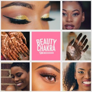 Beauty Chakra - Makeup Artist in Durham, North Carolina