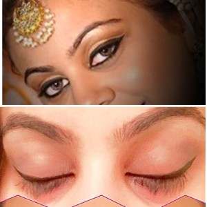 Beauty Designs by Sehar - Makeup Artist in Skokie, Illinois