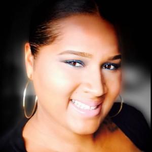 Beauty Enhanced By Miz Kiesh - Makeup Artist in Hayward, California