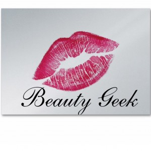 Beauty geek - Hair Stylist / Airbrush Artist in Springfield, Massachusetts