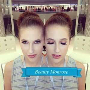 Beauty Monrose