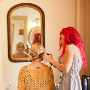 Beauty Obsession - Hair Stylist in Scranton, Pennsylvania