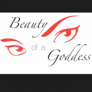 Beauty of a Goddess - Makeup Artist / Halloween Party Entertainment in Hanover, Pennsylvania