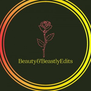 BeautyandBeastlyEdits - Photographer / Portrait Photographer in Maryville, Tennessee