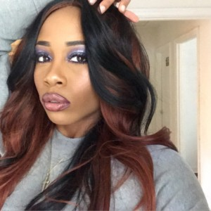 Beautybeatbyashley - Makeup Artist / Actress in Atlanta, Georgia