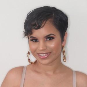 Beautyby_shari - Makeup Artist in Laurel, Maryland