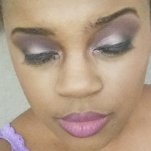 Beautybymonae - Makeup Artist in Orlando, Florida