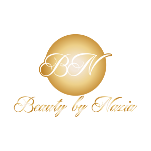BeautyByNazia - Makeup Artist in Windermere, Florida