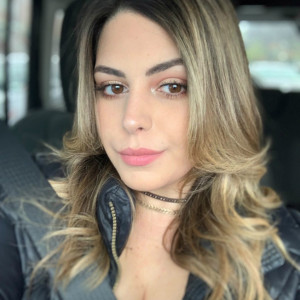 BeautyBySimona - Hair Stylist in Brooklyn, New York