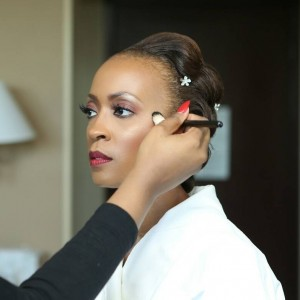 Tanika Cornish Beauty - Makeup Artist in Odenton, Maryland