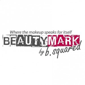 Beautymark By Bsquared - Makeup Artist / Drag Queen in Orlando, Florida