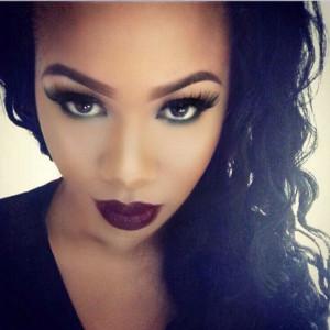 Beautymavenxoxo - Makeup Artist in Philadelphia, Pennsylvania