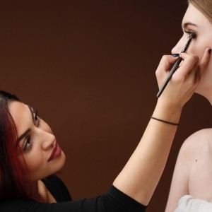 Beauty/SFX Makeup Artist - Makeup Artist / Halloween Party Entertainment in Marlboro, New Jersey