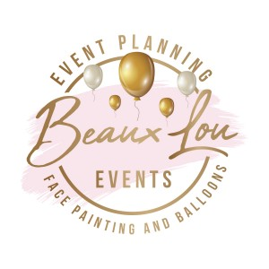 Beaux Lou Events - Emcee / Balloon Decor in Washington, District Of Columbia