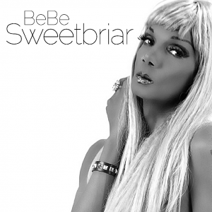 BeBe Sweetbriar - Pop Singer / R&B Vocalist in San Francisco, California