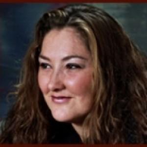 Becky Haagsma Ministries