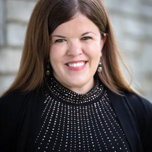 Becky Motivates - Motivational Speaker in South Weymouth, Massachusetts
