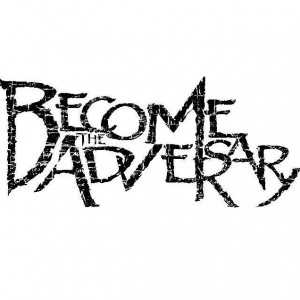 Become The Adversary - Heavy Metal Band in Decatur, Illinois