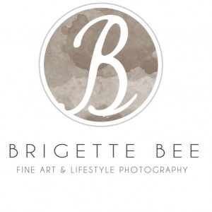 Brigette Bee Photography - Portrait Photographer in Cincinnati, Ohio