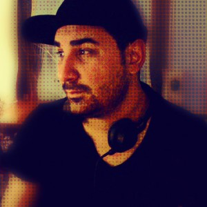 Bedo - DJ in Astoria, New York