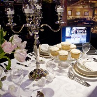Bee The Buzz Event - Wedding Planner / Event Planner in Osseo, Minnesota