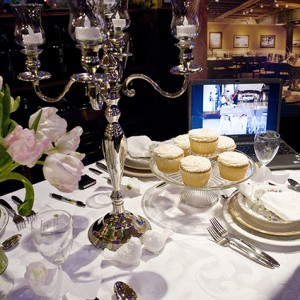 Bee The Buzz Event - Wedding Planner / Wedding Services in Osseo, Minnesota