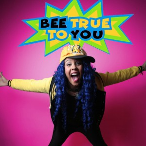 Bee True To You - Children's Theatre / Karaoke DJ in New York City, New York