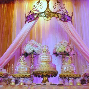 Bee Unike Events - Event Planner in Lynn, Massachusetts