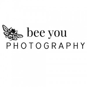 Bee You Photography - Wedding Photographer in Fairport, New York