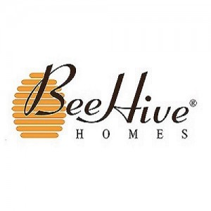 BeeHive Assisted Living Santa Fe - Event Planner / Wedding Planner in Santa Fe, New Mexico