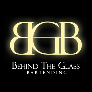 Behind the Glass Bartending - Bartender / Wedding Services in Huntington Beach, California