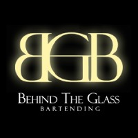 Behind the Glass Bartending - Bartender in Hacienda Heights, California