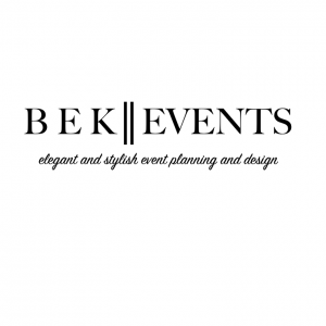 Bek Events - Event Planner in Upland, California