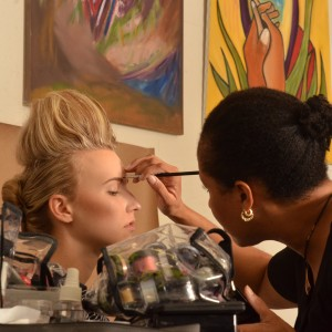 Belinda Campbell Beauty - Makeup Artist in Ann Arbor, Michigan