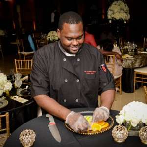 Belizaire Catering - Caterer in Miami, Florida