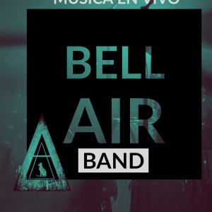 Bell Air Band - Cover Band in Miami, Florida